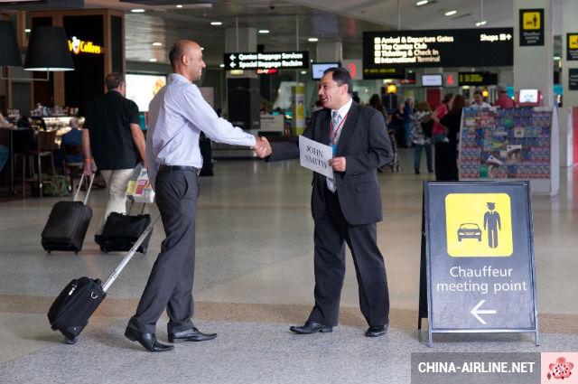 Kinh nghiệm du lịch an toàn khi đến Mỹ