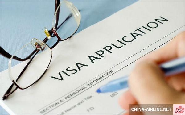 Những giấy tờ cần thiết khi xin visa đi Mỹ