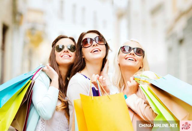 Cẩm nang mua sắm thông minh tại Mỹ