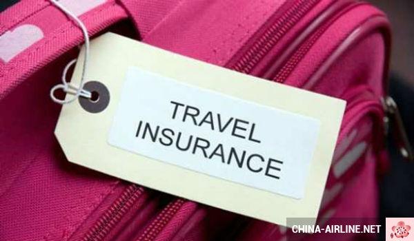 Bay đi Mỹ có cần thiết phải mua bảo hiểm du lịch không?