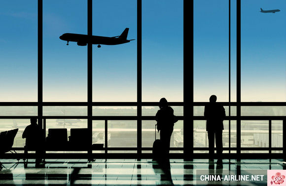 so dien thoai tong dai ve may bay china airlines