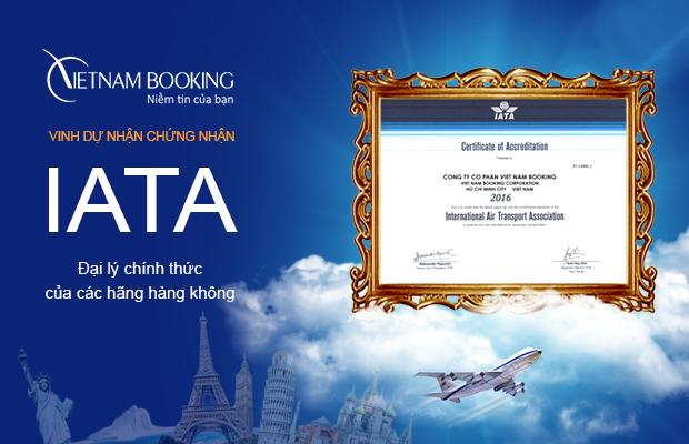 đại lý vé máy bay china airlines