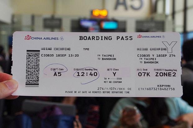 dai-ly-ve-may-bay-china-airlines-