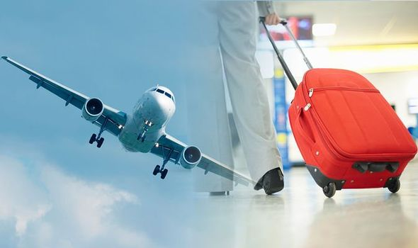 Tìm hiểu về việc mua thêm hành lý China Airlines
