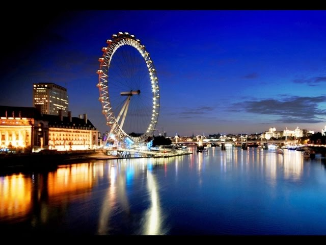 vé máy bay từ hà nội đi london giá rẻ nhất