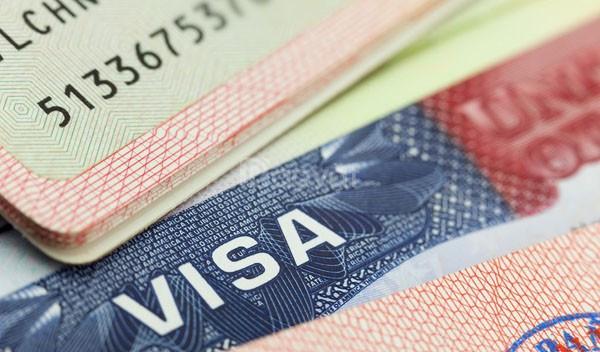 Dịch vụ làm visa Canada chuyên nghiệp, uy tín