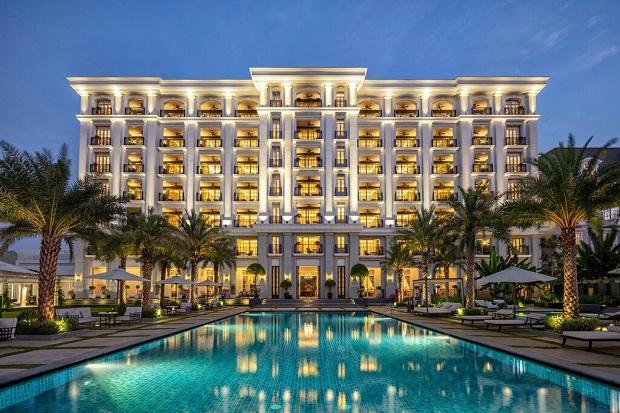 Danh sách 39 khách sạn cách ly tập trung tại Tphcm có thu phí