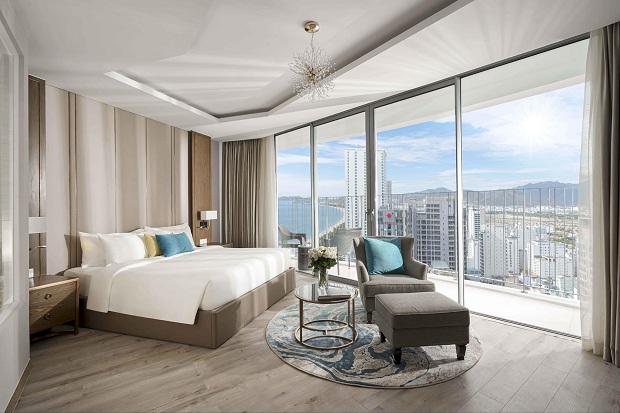 Danh sách khách sạn cách ly tại Nha Trang giá ưu đãi nhất