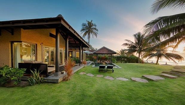 Gợi ý các khách sạn Phan Thiết sang trọng giá rẻ