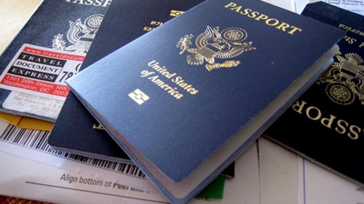 Ưu điểm của dịch vụ xin visa đi Mỹ